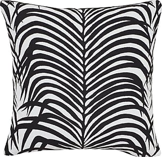 Sweet Home Collection Home Accessories Browse 25 Items Now Up To 15 Stylight