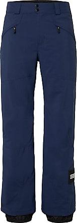 O'Neill Hammer Pants scale