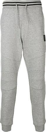 Belstaff Calça pantalona - Cinza