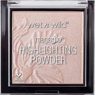 Wet n Wild Blossom Glow Highlighter Damen