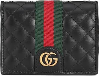 d3769cf803 Portafogli Gucci da Donna: 33 Prodotti | Stylight