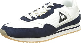 411580397053 Women s Le Coq Sportif® Low Top Trainers  Now up to −57%