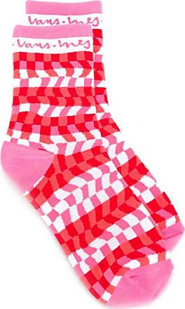Vans Socken: Bis zu bis zu −42% reduziert | Stylight