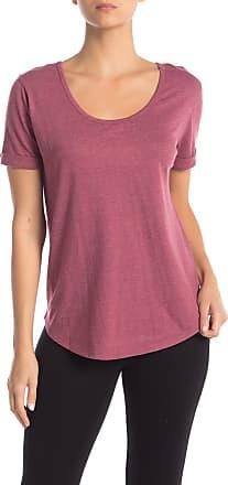 Zella All Levels Short Sleeve Studio T-Shirt