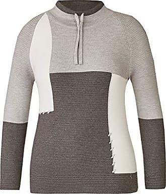Rabe Sweatshirts für Damen − Sale: ab 39,95 € | Stylight