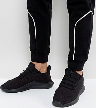 Adidas Tubular Shadow Men Schuhe Sneaker Laufschuhe black