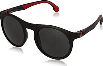 274117632 Carrera® Round Sunglasses − Sale: up to −61% | Stylight