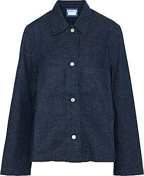 0a110ffde Women's Acne Studios® Jackets: Now up to −52%   Stylight