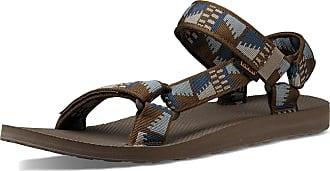 be65bbf5d Teva Original Universal Sandals Men Olive Shoe Size US 13