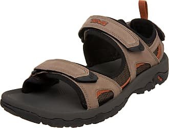 f140d1a9dbb55 Men s Teva® Shoes − Shop now at £27.00+