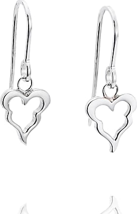 Efva Attling Crazy Heart Earrings Earrings
