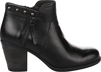 Boots femmeNoir36 Miglio Boots Miglio femmeNoir36 Miglio Boots OTZiuwPkX
