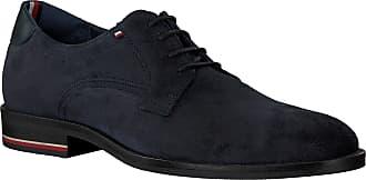 new style 8de2f b6ee7 Tommy Hilfiger Schuhe für Herren: 1550 Produkte im Angebot ...