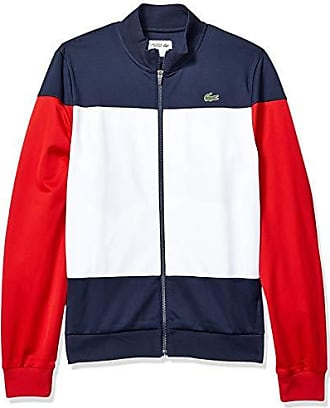 lacoste jackets cheap