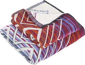 Missoni Home Tolomeo Towel - 159 - 2 Piece Set