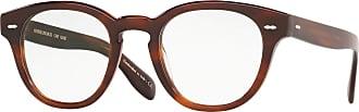 Oliver Peoples CARY GRANT OV 5413U GRANT TORTOISE 48/22/145 unisex Eyewear Frame