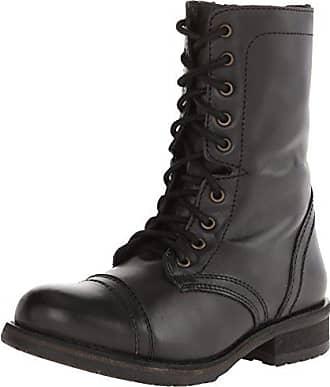d7ed1172c6a Steve Madden® Platform Shoes − Sale  up to −68%
