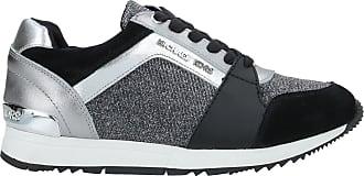 Michael Kors CALZATURE - Sneakers & Tennis shoes basse su YOOX.COM