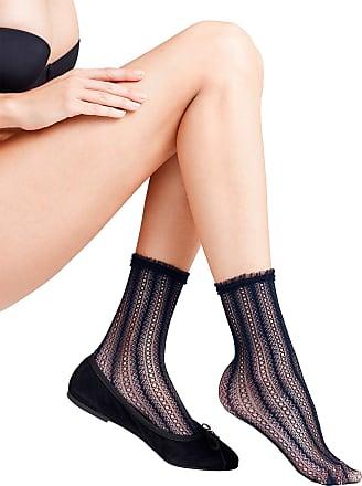 Gloss 8550 12-18 Months FALKE Kids Catspads Socks Size:19-22 Pink