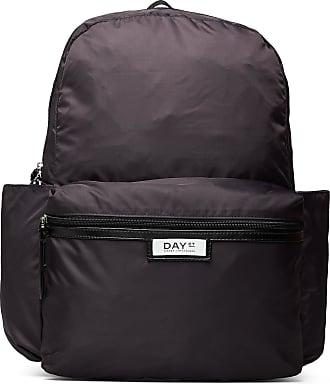 Day Birger Et Mikkelsen Ryggsäckar: Köp upp till −50