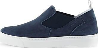 Bogner New Salzburg sneakers for Women - Navy blue