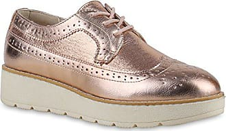 Stiefelparadies Brogues für Damen − Sale: ab 7,90 € | Stylight