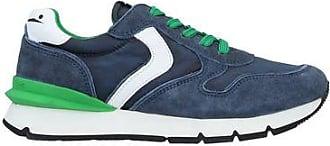 Voile Blanche CALZADO - Sneakers & Deportivas en YOOX.COM