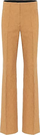 Dorothee Schumacher Pantaloni Touch of Summer in cotone