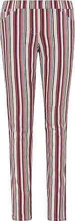 Emilia Lay Trousers Emilia Lay multicoloured