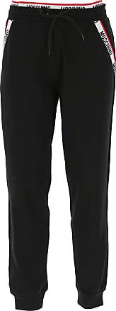 new product 72f5f 33020 Abbigliamento Moschino®: Acquista fino a −55%   Stylight