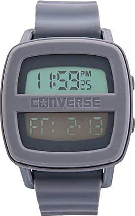 Converse Relógio Converse - Vr028-075