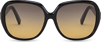 8d0252d72d29 Dita Eyewear® Sunglasses − Sale  up to −20%