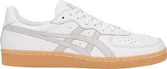 new concept d0946 7f075 Schuhe in Weiß von Asics® bis zu −70% | Stylight