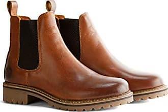 Travelin' Schuhe: Bis zu ab 34,99 € reduziert | Stylight