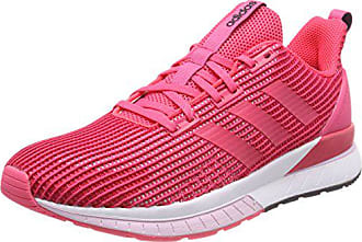low priced 4ffa7 4fb19 adidas Damen Questar TND Fitnessschuhe Pink RosreaRojimp 000