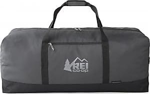 5e9639f667e4 REI Duffle Bags  Browse 29 Products up to −30%