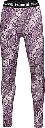 Hummel Bukser til Kvinner | Stylight