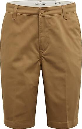 Levi's Chino Shorts beige