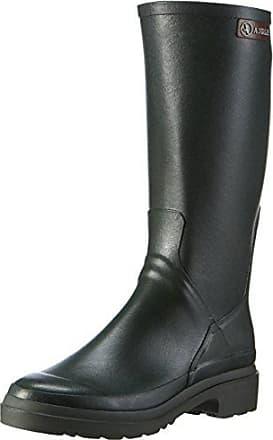 Produits jusqu''à Chaussures Vert Foncé275 −55 en T1FKclJ