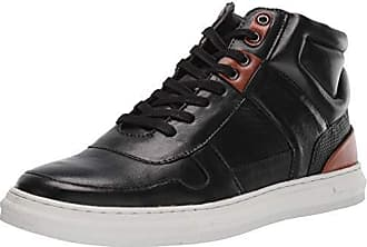 94043de72f1 Steve Madden® Leather Sneakers − Sale: up to −58% | Stylight