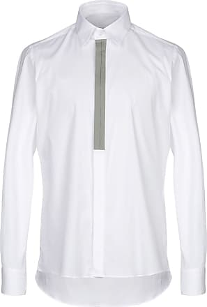 low brand HEMDEN - Hemden auf YOOX.COM