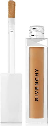 Givenchy Beauty Teint Couture Everwear Concealer - 20, 6ml - Neutral