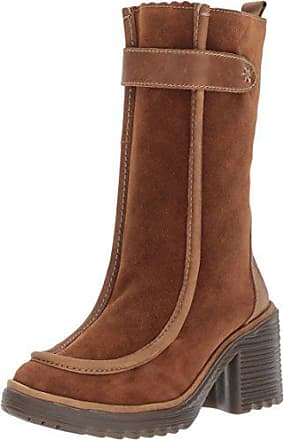 8835810fd38 FLY London® Boots: Must-Haves on Sale up to −70% | Stylight
