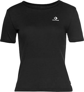Converse T Shirts für Damen: Jetzt bis zu −20% | Stylight