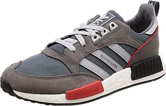 adidas Originals Boston Super xR1 Grey