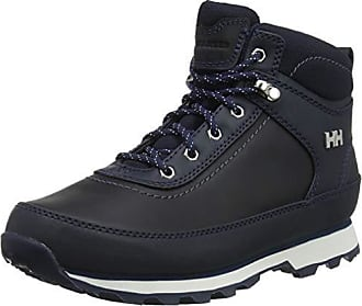 Helly Hansen Winterschuhe: Sale ab 39,18 € | Stylight