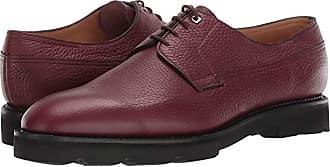 John Lobb Shoes / Footwear − Sale: up