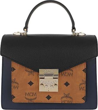 MCM Handtaschen für Damen − Sale: bis zu −50% | Stylight