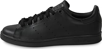 adidas stan smith homme cuir