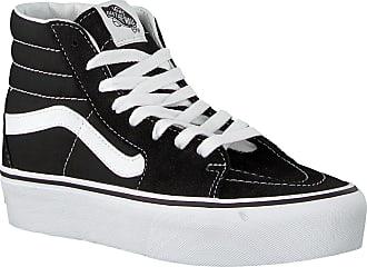 Vans Skaterschuhe für Damen − Sale: ab 44,49 €   Stylight